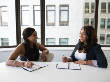 WHY YOU SHOULD HIRE CONSULTANTS FAST