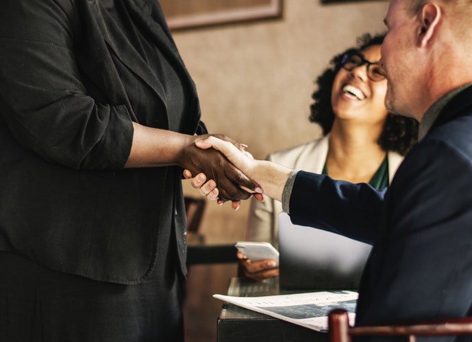 HOW TO THINK LIKE YOUR CLIENTS AND ACT PROFESSIONAL