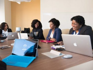 4 Business Models Making Some Nigerians Smile To The Bank This Year